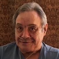 M. Daniel Sager